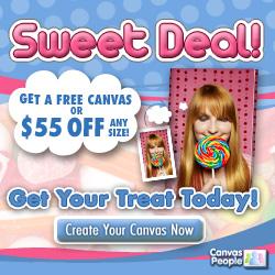 Artscow coupon code free prints